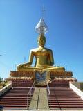 Висок и красивое место в Таиланде ладан, горелка ладана, ручка ладана Стоковые Изображения