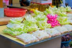 Висок священной реликвии зуба, Шри-Ланка Стоковое фото RF