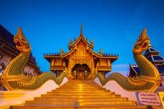 висок тайский стоковые изображения rf