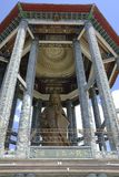 Висок Budd Penang Малайзия Kek Lok Si стоковые изображения