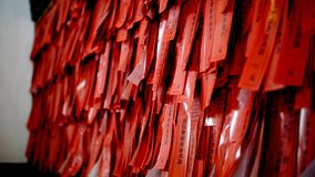 Висок Che Kung в висок Гонконге, Гонконге самый точный китайский стоковые изображения rf