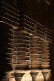 Висок ` s Ioann Predtechi Святого Стоковые Фотографии RF