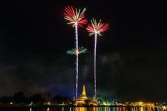Висок Wat Arun, Бангкок Таиланд стоковые фото