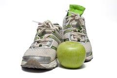 витамины спорта Стоковое Изображение RF