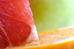 витамины Стоковое фото RF