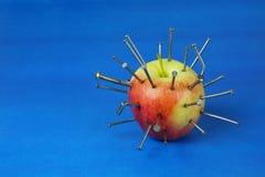 витамин бомбы Стоковые Изображения