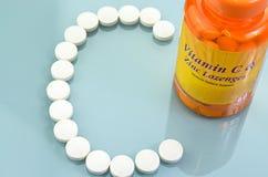 витамин типа померанцев c свежий здоровый стоковая фотография rf
