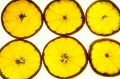 Витамин Стоковое Изображение RF
