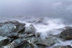 Вихрь Стоковое Изображение RF