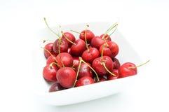 вишни шара Стоковые Фото
