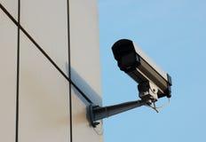 видео камеры Стоковые Изображения RF