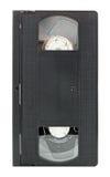 Видео- кассета кино домашней системы Стоковое Изображение