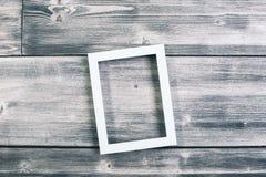 Видеть-через рамку Стоковые Фото