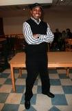 Вилли Randolph Стоковое фото RF
