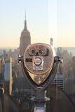 NYC Sightseeing стоковое фото