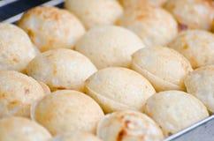Вид тайского sweetmeat Стоковые Изображения RF
