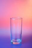 вкусное питья готовое Стоковые Фотографии RF