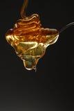 вкусно Стоковое Изображение RF