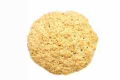 Вкусные печенья Стоковое фото RF