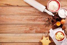 Вкусный обедающий страны осени заполненной тыквы Стоковые Изображения