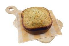 Свежие печенья Стоковые Изображения RF