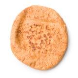 Вкусный хлеб пита стоковая фотография rf