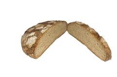 Вкус и ароматность хлеба Rye специальные Стоковые Фото