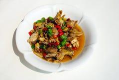 Вкус Китая Стоковая Фотография RF