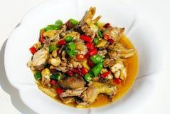 Вкус Китая стоковое изображение rf