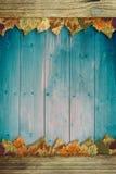 включенный архив eps 8 осеней выходит вектор картины иллюстрация штока