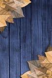 включенный архив eps 8 осеней выходит вектор картины Стоковая Фотография RF