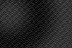 Влияние Carbone Стоковое Изображение RF
