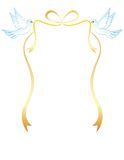 влюбленность голубей Стоковые Фотографии RF