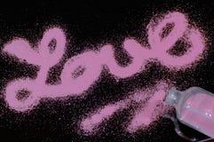 влюбленность Стоковые Фото