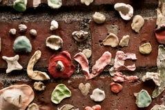 влюбленность Стоковое Изображение