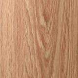 Внешний слоистый деревянный квадрат предпосылки крупного плана текстуры Стоковые Изображения