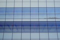 внешний фасад Стоковое фото RF