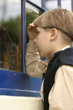 внешняя витрина магазина просматривать стоковое фото rf
