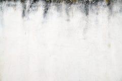 Внешняя стена Стоковая Фотография RF