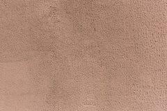 Внешняя часть предпосылки Abstriktny стены Стоковое Фото