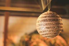 Внутренние художественные оформления для кофеен во время фестивалей рождества и Нового Года стоковое изображение