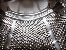 внутренний запиток машины Стоковая Фотография RF