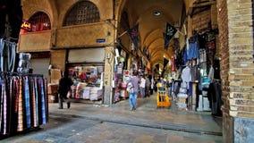 Внутренний исторический грандиозный базар акции видеоматериалы