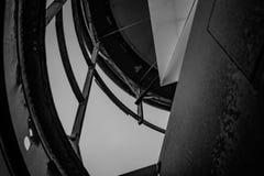 внутренний маяк Стоковое фото RF