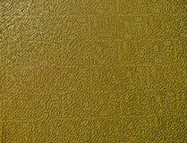 Внутренняя текстура стоковое изображение rf