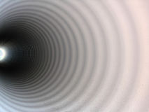 внутренняя труба 3 Стоковая Фотография RF