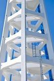 вода башни поставкы Стоковые Фото