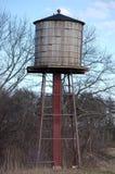 вода башни Стоковое фото RF