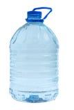 вода бутылки Стоковая Фотография RF