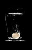 вода витамина Стоковые Изображения